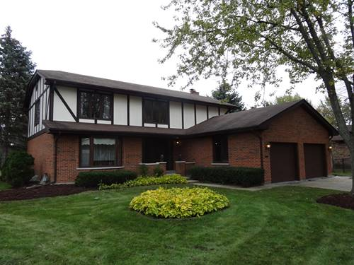 301 N Gail, Prospect Heights, IL 60070