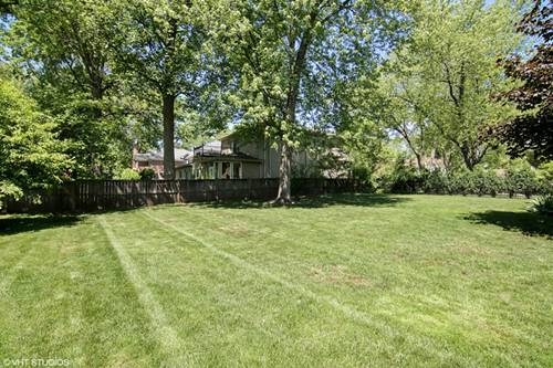 2207 Oak, Northbrook, IL 60062