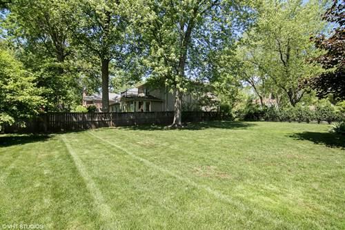 2207 Oak, Northbrook, IL 60062