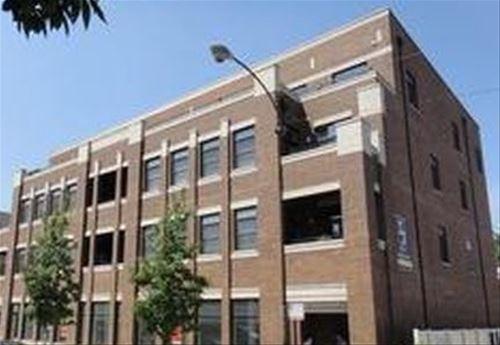 2730 N Ashland Unit 404, Chicago, IL 60614 West Lincoln Park