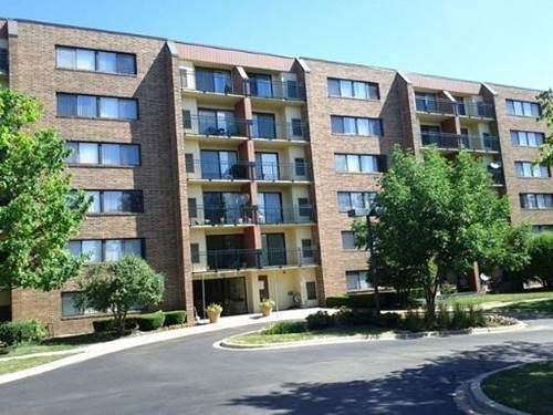 1800 Huntington Unit 510, Hoffman Estates, IL 60195