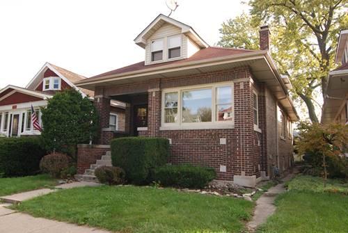 740 S Ridgeland, Oak Park, IL 60304