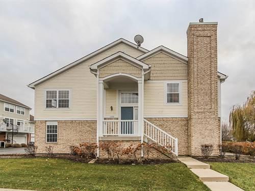 1220 Georgetown, Vernon Hills, IL 60061