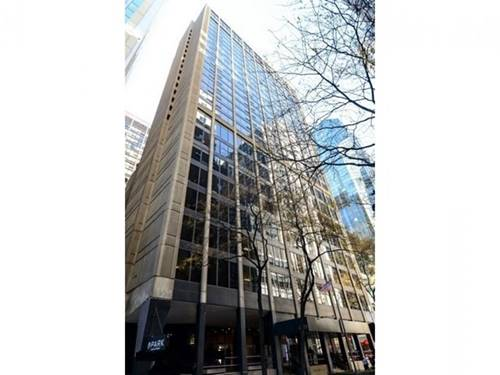 233 E Erie Unit 1604, Chicago, IL 60611 Streeterville