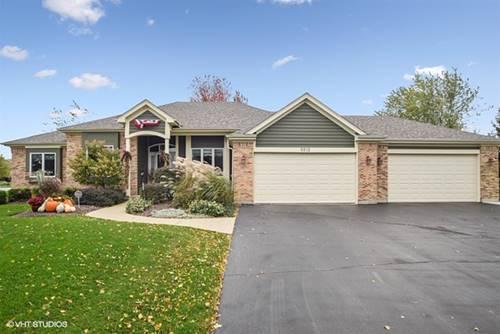 5512 Sarah, Johnsburg, IL 60051