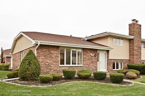 7301 W 154th Unit 7301, Orland Park, IL 60462