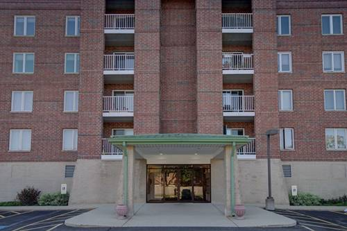6211 Lincoln Unit 206, Morton Grove, IL 60053