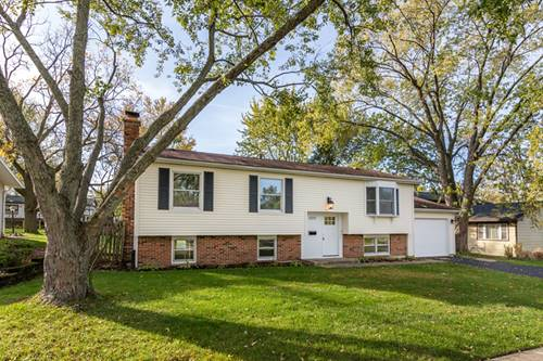 3123 Andrea, Woodridge, IL 60517