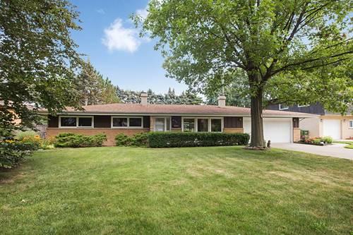 4036 W 91st, Oak Lawn, IL 60453