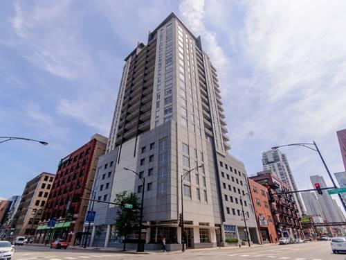 330 W Grand Unit 1503, Chicago, IL 60654 River North