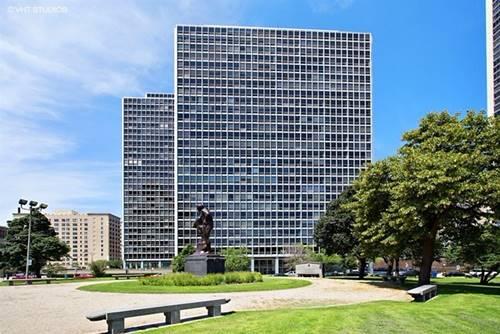 330 W Diversey Unit 1907-09, Chicago, IL 60657 Lakeview