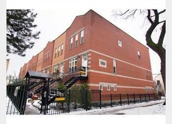 1919 N Drake Unit C, Chicago, IL 60647