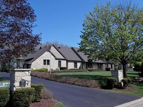 2312 Bay Oaks, Mchenry, IL 60051