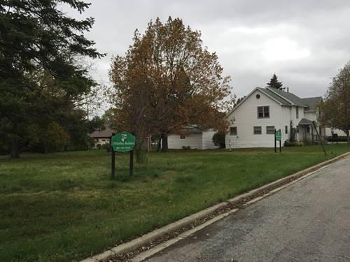 202 Ash, Frankfort, IL 60423