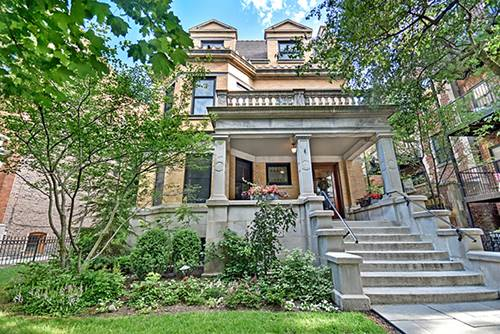 623 W Arlington, Chicago, IL 60614 Lincoln Park