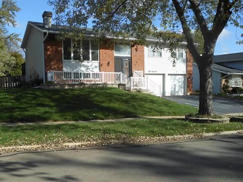 500 Charlestown, Bolingbrook, IL 60440