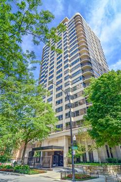 1501 N State Unit 10A, Chicago, IL 60610 Gold Coast