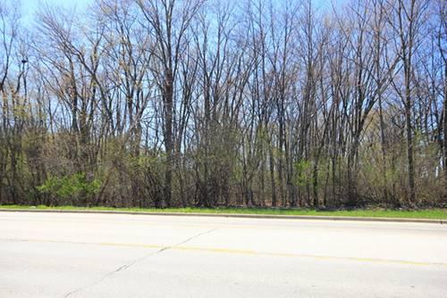 28884 N Il Route 83, Mundelein, IL 60060