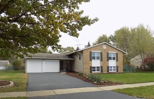 412 Justine, Bolingbrook, IL 60440