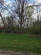 17w174 Woodland, Bensenville, IL 60106