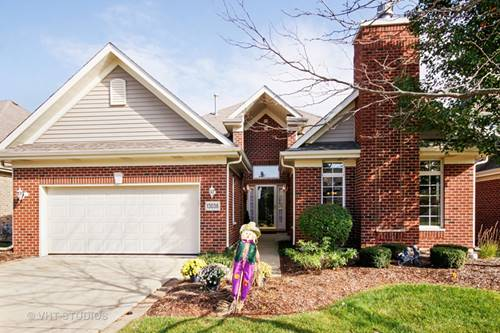 13036 Timber, Palos Heights, IL 60463