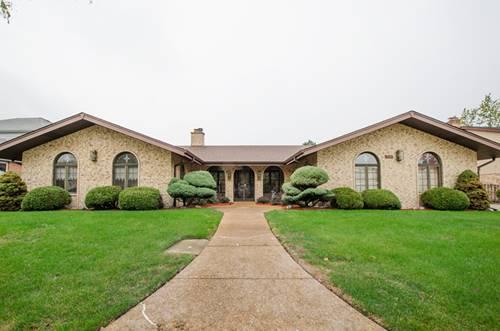 1118 N Greenwood, Park Ridge, IL 60068