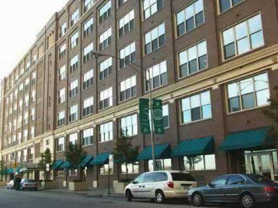540 N Lake Shore Unit 314, Chicago, IL 60611 Streeterville