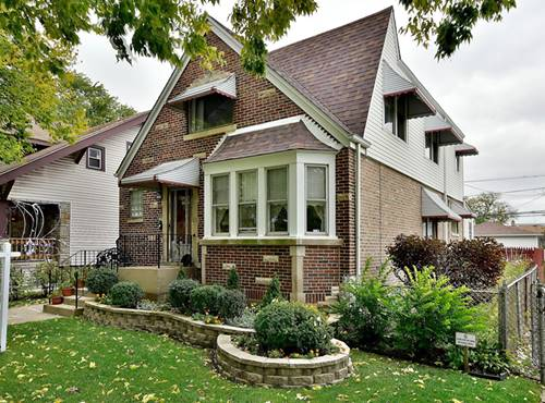 3049 N Oak Park, Chicago, IL 60634