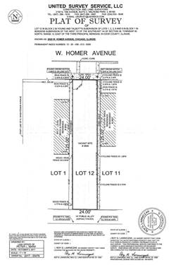 2629 W Homer, Chicago, IL 60647
