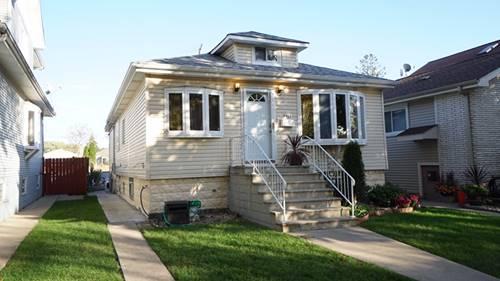 3435 N Osceola, Chicago, IL 60634