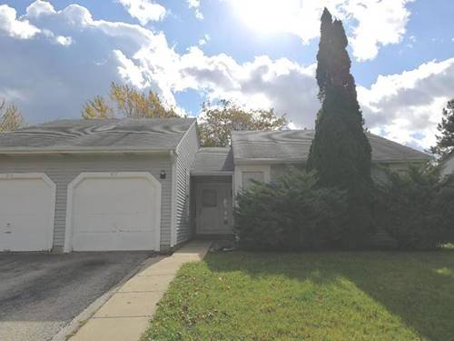 517 La Salle, Buffalo Grove, IL 60089
