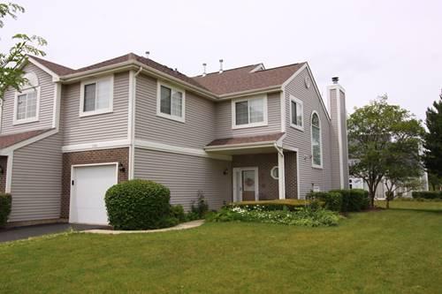 1156 E Wilson Unit 1156, Lombard, IL 60148
