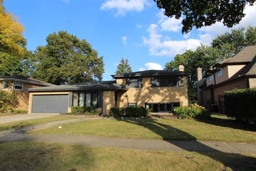 531 S Evanston, Arlington Heights, IL 60004