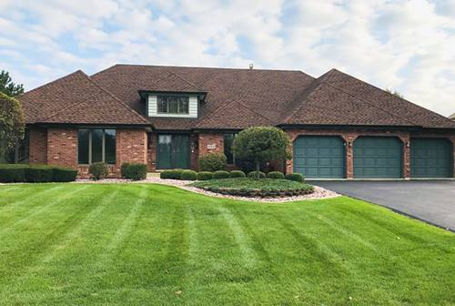 10531 Misty Hill, Orland Park, IL 60462