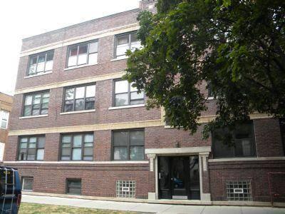 3238 W Leland Unit 3, Chicago, IL 60625