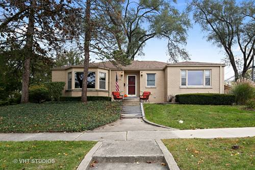 342 4th, Downers Grove, IL 60515