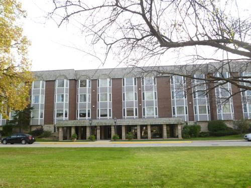 2500 Windsor Mall Unit 3J, Park Ridge, IL 60068