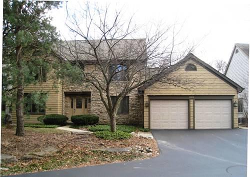 6813 White Pine, Darien, IL 60561