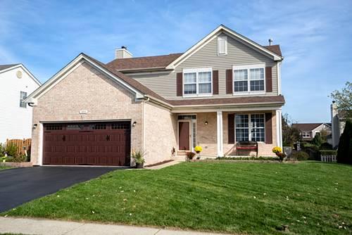 355 Tanager, Lindenhurst, IL 60046