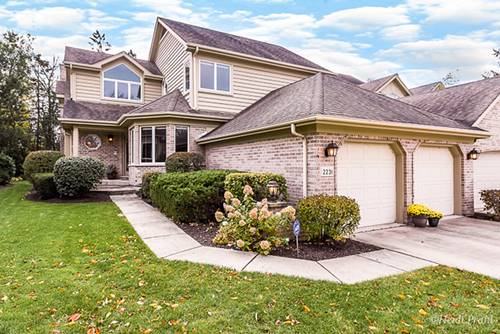 2231 Durand, Downers Grove, IL 60515