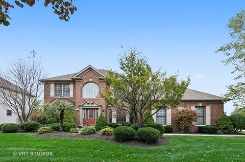 3460 Redwing, Naperville, IL 60564