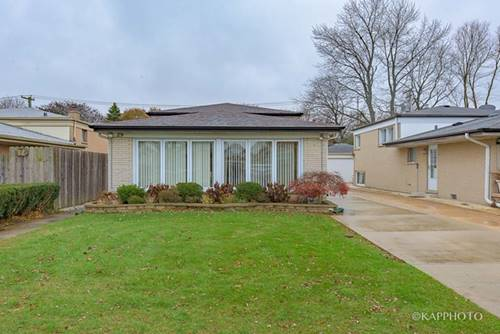 29 Mulberry, Glenview, IL 60025