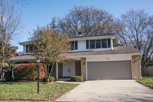 6S221 Country, Naperville, IL 60540