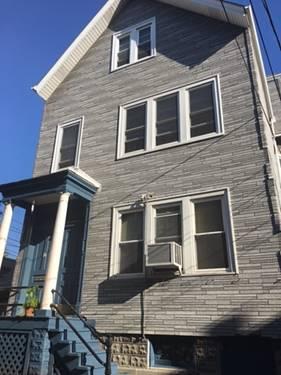 1834 W Melrose Unit 2R, Chicago, IL 60657 Roscoe Village