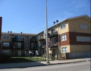 5919 W 63rd Unit 3D, Chicago, IL 60638