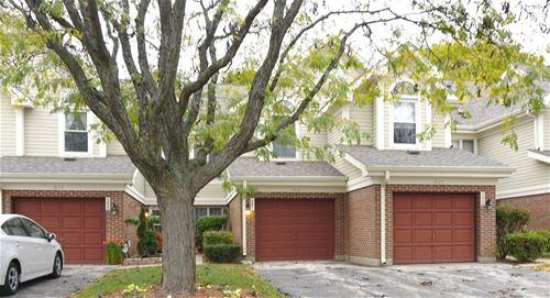 1831 W White Oak Unit 63, Arlington Heights, IL 60005