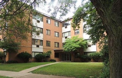 6826 N Ridge Unit 405, Chicago, IL 60645