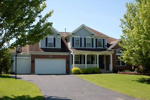 5791 Providence, Hoffman Estates, IL 60192