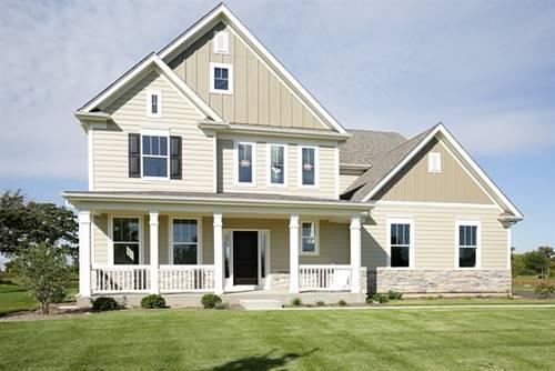 6725 Woodland Hills, Lakewood, IL 60014