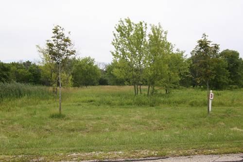 15052 W Schlosser, Wadsworth, IL 60083